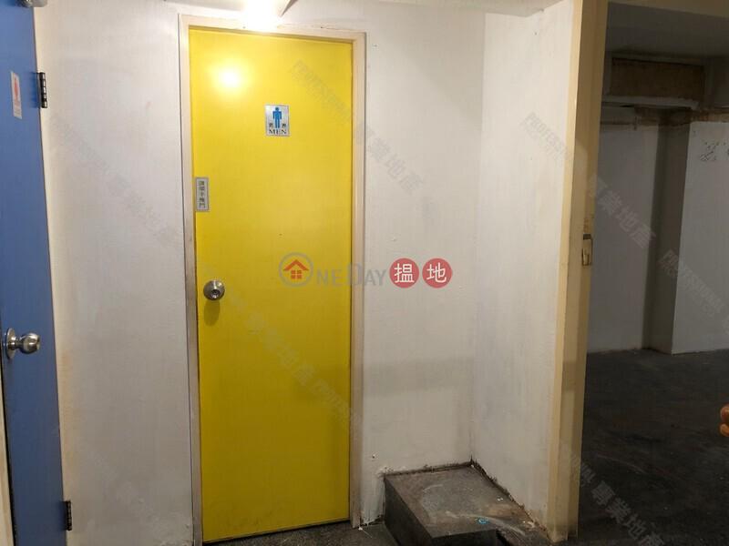 歌賦街47號地下-商舖出租樓盤|HK$ 55,000/ 月