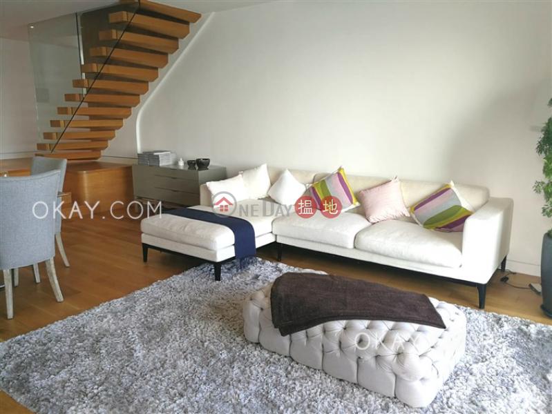 Luxurious 3 bedroom with sea views, balcony | Rental | Block 1 ( De Ricou) The Repulse Bay 影灣園1座 Rental Listings