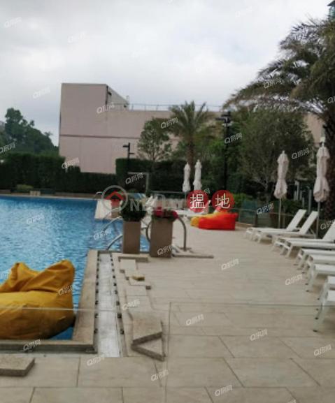 Park Mediterranean   2 bedroom Mid Floor Flat for Rent Park Mediterranean(Park Mediterranean)Rental Listings (XG1218400280)_0