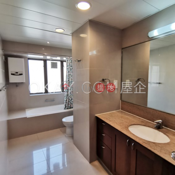 2房1廁,星級會所竹林苑出租單位 竹林苑(Bamboo Grove)出租樓盤 (OKAY-R25583)