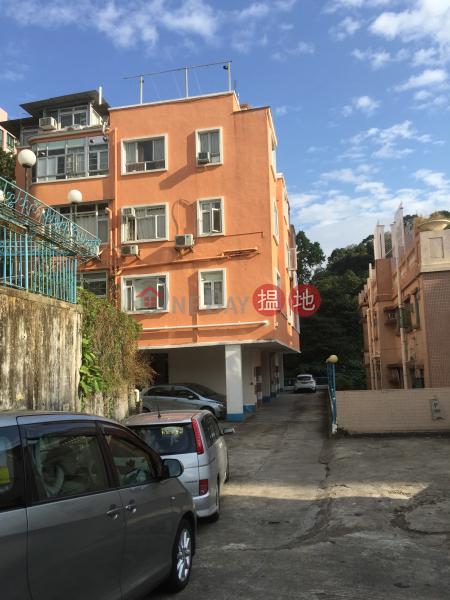 14A Chung Shan Terrace (14A Chung Shan Terrace) Lai Chi Kok|搵地(OneDay)(1)