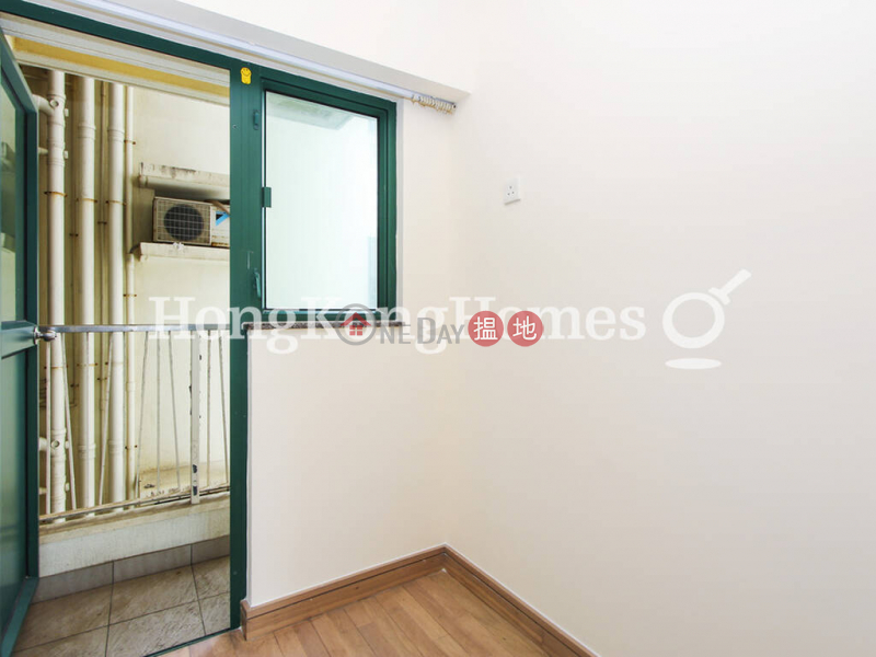3 Bedroom Family Unit for Rent at Tower 2 Grand Promenade   38 Tai Hong Street   Eastern District   Hong Kong Rental   HK$ 23,000/ month