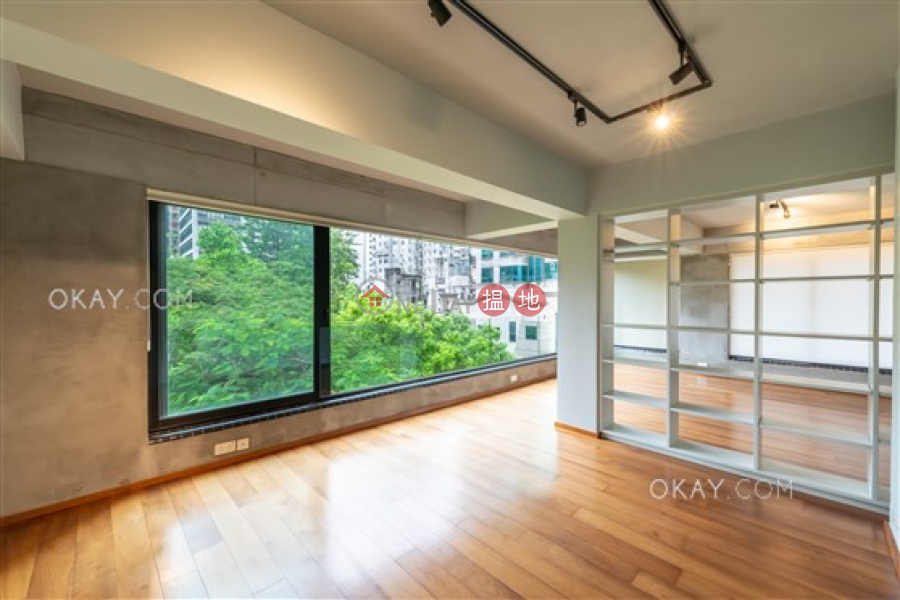 HK$ 68,000/ month, Kwai Hoi Lau | Central District | Gorgeous 2 bedroom in Sheung Wan | Rental