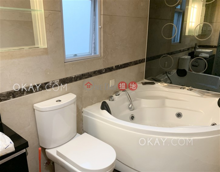 HK$ 60,000/ month, 43 Stanley Village Road Southern District Lovely 3 bedroom with parking | Rental