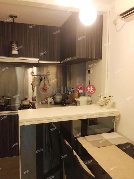 Nan Fung Sun Chuen Block 8 | 2 bedroom High Floor Flat for Rent | Nan Fung Sun Chuen Block 8 南豐新邨8座 Rental Listings