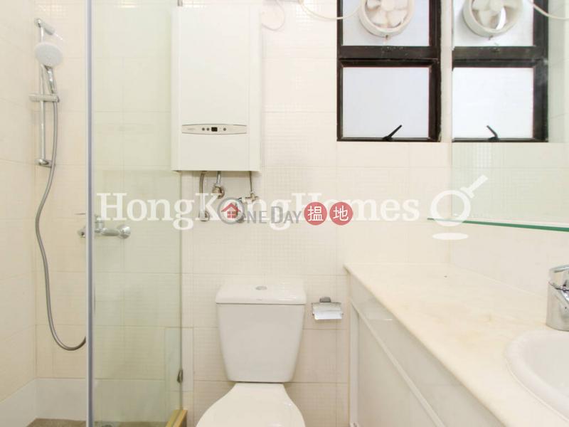 日景閣未知|住宅|出租樓盤|HK$ 34,000/ 月
