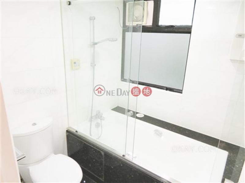 4房3廁,實用率高,海景,星級會所《華景園出售單位》|華景園(Grand Garden)出售樓盤 (OKAY-S10275)