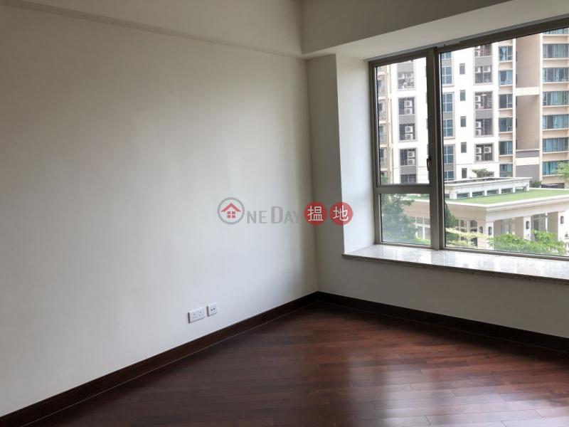 4 Bedrooms 21 Fo Chun Road | Tai Po District Hong Kong | Sales, HK$ 22M