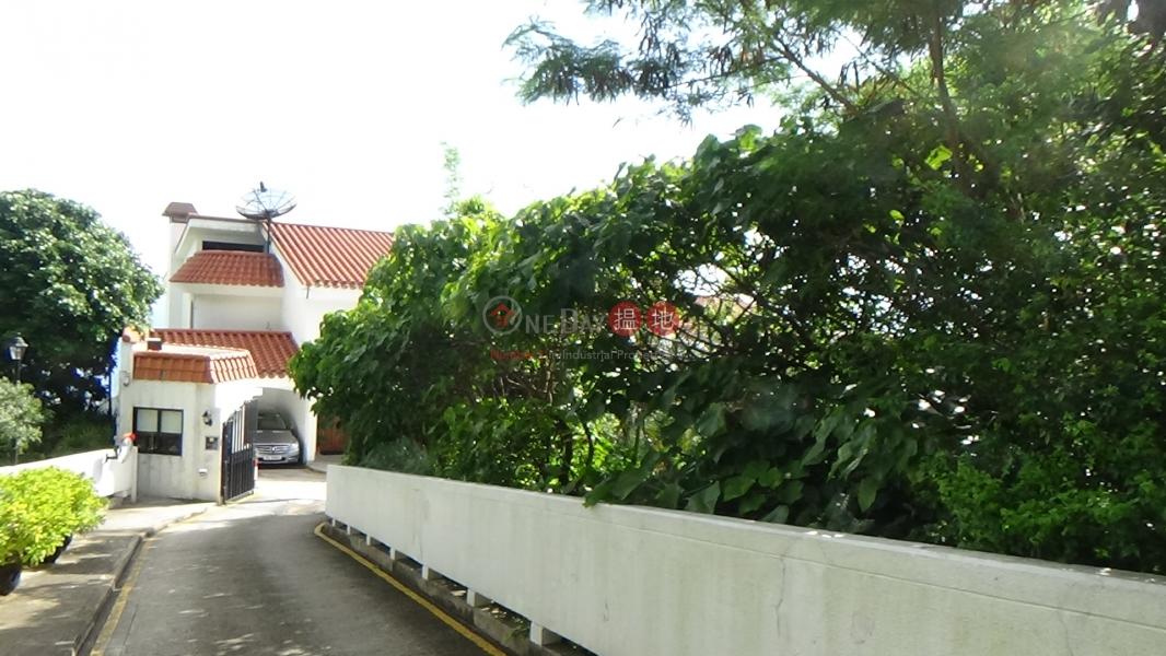 百合苑 (Magnolia Villas) 薄扶林|搵地(OneDay)(3)