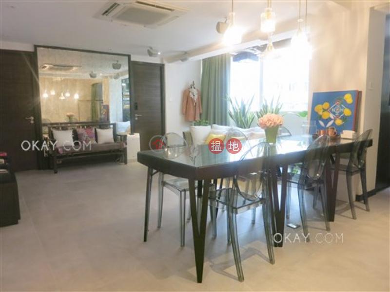 寶明大廈低層|住宅|出售樓盤|HK$ 1,680萬