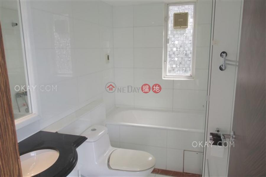 趙苑三期|低層|住宅|出租樓盤|HK$ 86,000/ 月