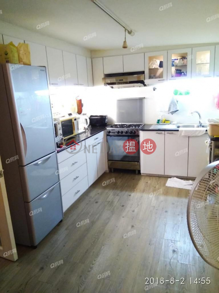 Property Search Hong Kong | OneDay | Residential | Sales Listings | Hang Fung Building | 3 bedroom Low Floor Flat for Sale