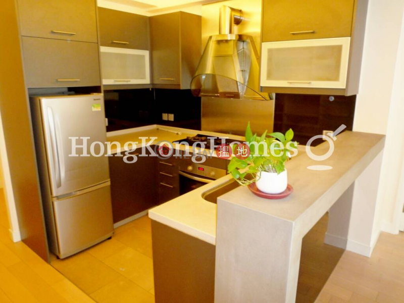 摩理臣山道76號未知-住宅出售樓盤 HK$ 1,750萬