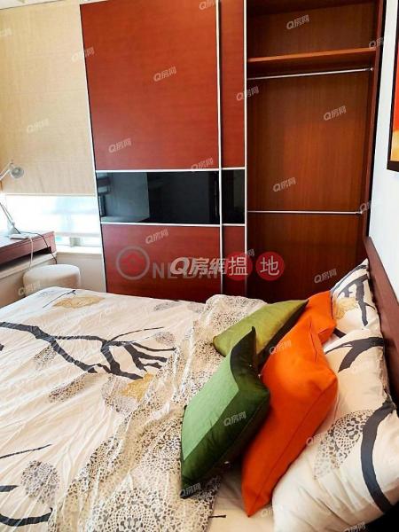 HK$ 53,000/ 月|西浦西區有匙即睇,新樓靚裝,少海景,名校網,鄰近地鐵《西浦租盤》