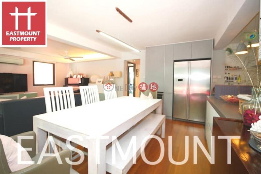 Sai Kung Village House | Property For Sale in Tan Cheung 躉場-Twin flat | Property ID:1285 Tan Cheung Road | Sai Kung | Hong Kong | Sales HK$ 11.89M