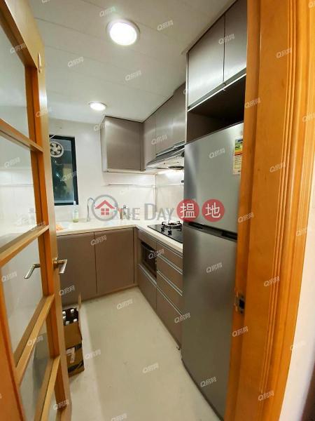 新都城大廈高層|住宅出售樓盤HK$ 890萬
