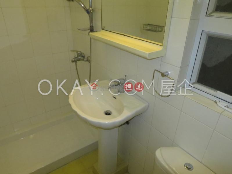 2房2廁,極高層富士屋出租單位|灣仔區富士屋(Fujiya Mansion)出租樓盤 (OKAY-R5006)