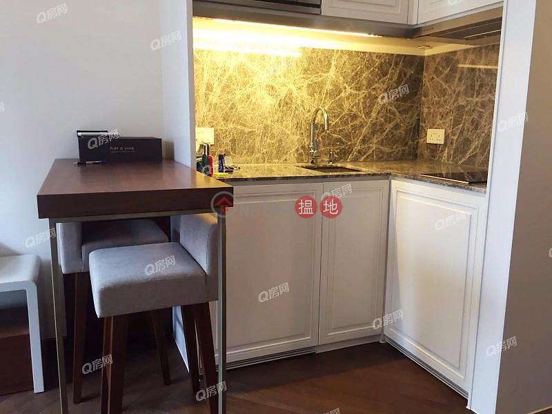 One South Lane | 1 bedroom High Floor Flat for Sale, 1 South Lane | Western District | Hong Kong Sales, HK$ 7.78M