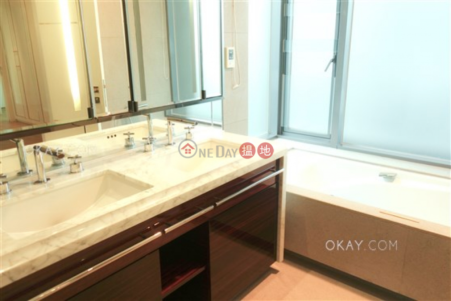 Unique 3 bedroom on high floor with balcony | For Sale | Seymour 懿峰 Sales Listings