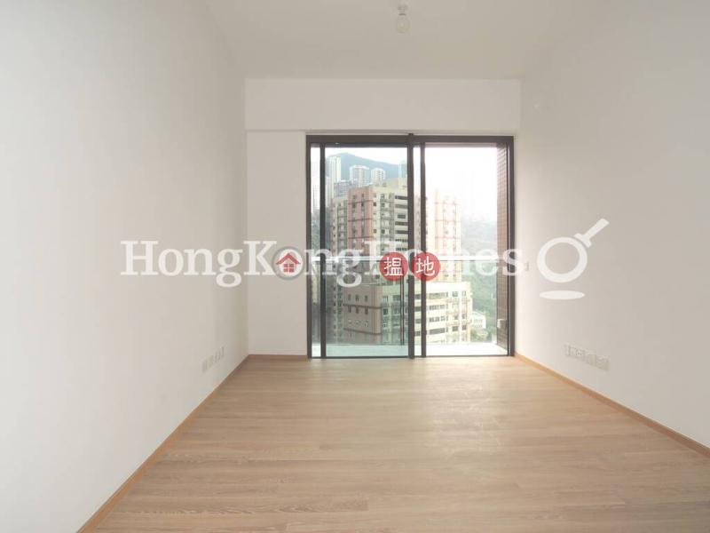 yoo Residence兩房一廳單位出售-33銅鑼灣道 | 灣仔區-香港出售HK$ 1,650萬
