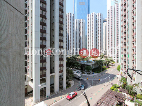 3 Bedroom Family Unit for Rent at (T-36) Oak Mansion Harbour View Gardens (West) Taikoo Shing|(T-36) Oak Mansion Harbour View Gardens (West) Taikoo Shing((T-36) Oak Mansion Harbour View Gardens (West) Taikoo Shing)Rental Listings (Proway-LID68321R)_0