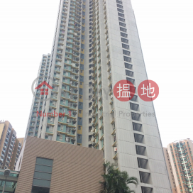 Wang Chau House (Block A) Ching Wang Court|青宏苑 宏就閣 (A座)