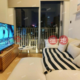 Artisan House | 1 bedroom High Floor Flat for Rent|Artisan House(Artisan House)Rental Listings (XG1257700085)_0