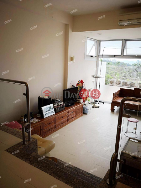 Property Search Hong Kong | OneDay | Residential Sales Listings, Villa Lotto | 3 bedroom House Flat for Sale
