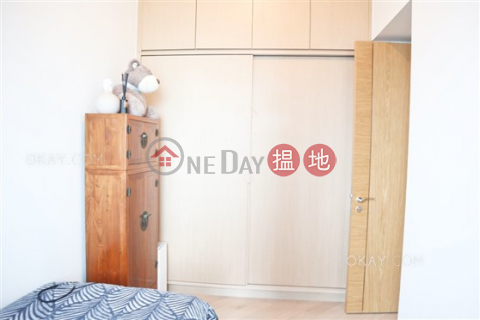Unique 2 bedroom on high floor with balcony | For Sale|Imperial Kennedy(Imperial Kennedy)Sales Listings (OKAY-S312834)_0