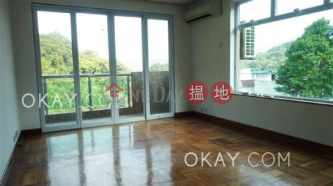 4房2廁,連車位,露台,獨立屋《下洋村91號出租單位》|下洋村91號(91 Ha Yeung Village)出租樓盤 (OKAY-R291870)_0