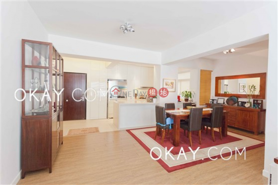 Lovely 3 bedroom with parking | Rental, 51 Conduit Road | Western District | Hong Kong | Rental, HK$ 60,000/ month