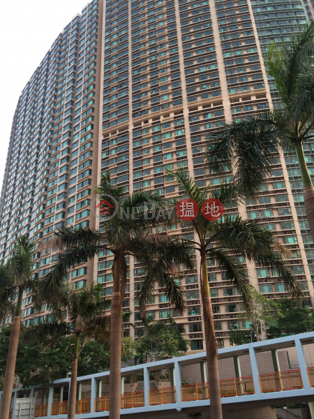 Royal Peninsula Block 3 (Royal Peninsula Block 3) Hung Hom|搵地(OneDay)(2)