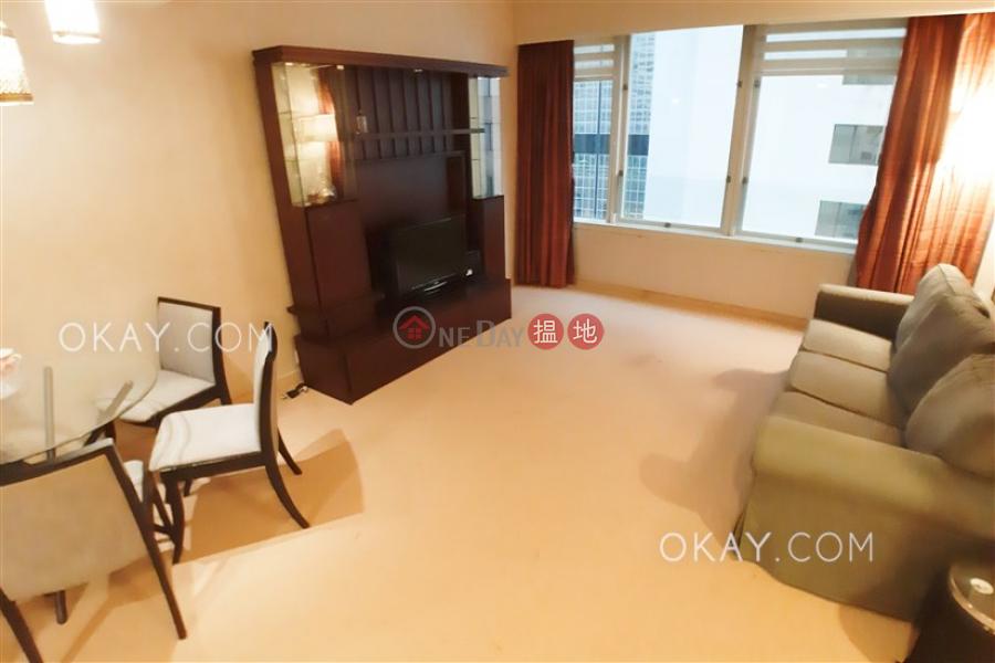 會展中心會景閣|高層|住宅出租樓盤|HK$ 30,000/ 月