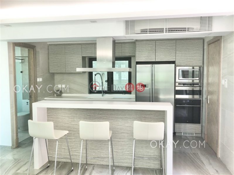 Property Search Hong Kong | OneDay | Residential Rental Listings Rare house with rooftop, balcony | Rental