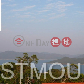 Clearwater Bay Villa House | Property For Rent or Lease in Twin Bay Villas 勝景別墅 - Nearby MTR Station | Property ID:1169|House 4A Twin Bay Villas(House 4A Twin Bay Villas)Rental Listings (EASTM-RCWH506)_0