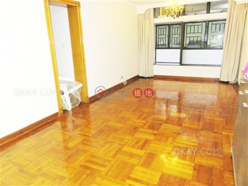 Lovely 3 bedroom with parking | For Sale | 95 Robinson Road | Western District Hong Kong Sales HK$ 22M
