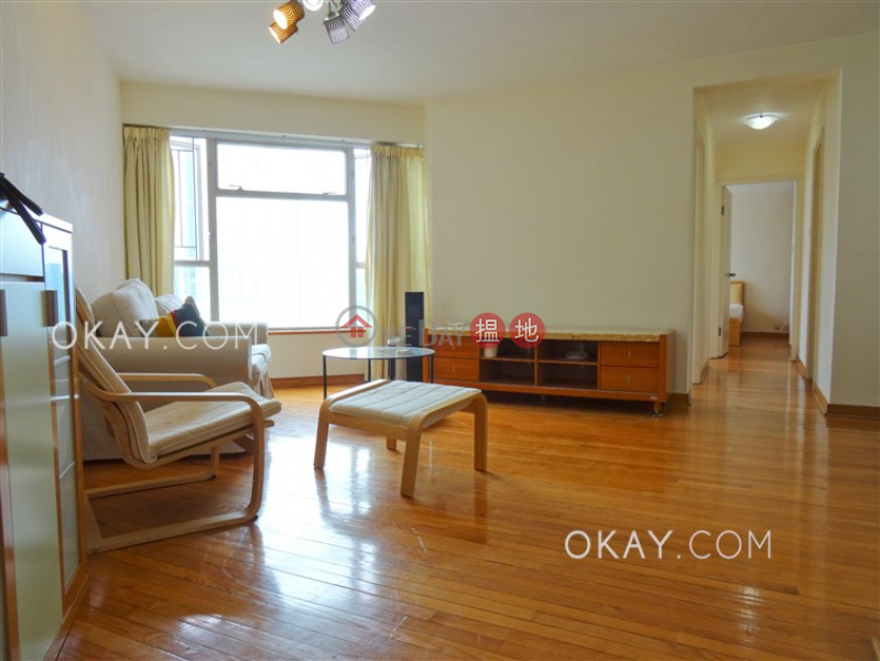 Island Place, High, Residential Rental Listings   HK$ 28,000/ month