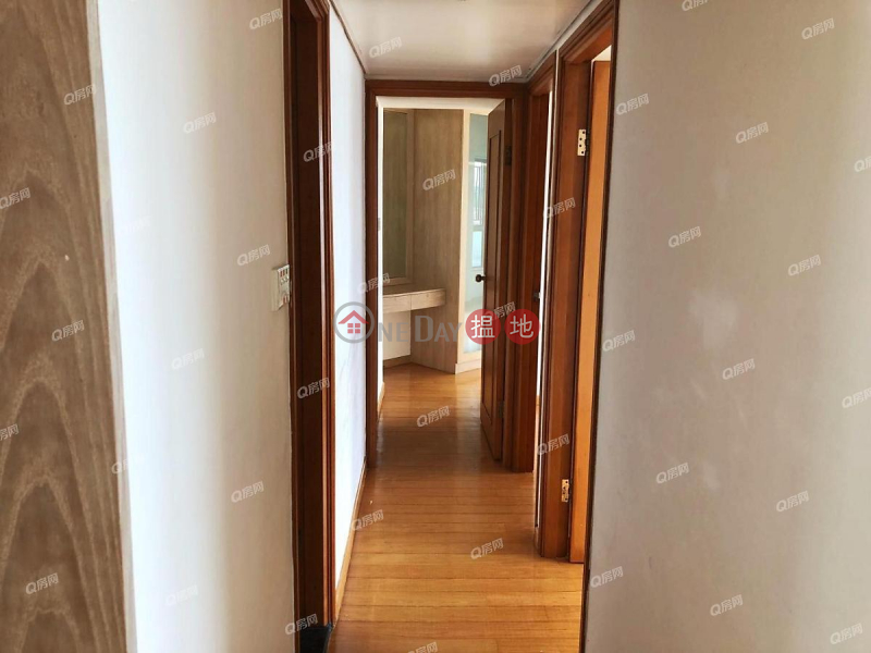 Property Search Hong Kong | OneDay | Residential | Rental Listings Tower 9 Island Resort | 3 bedroom Mid Floor Flat for Rent