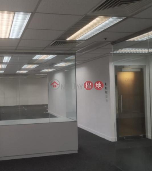 TEL: 98755238 | 289 Hennessy Road | Wan Chai District | Hong Kong | Rental | HK$ 59,190/ month