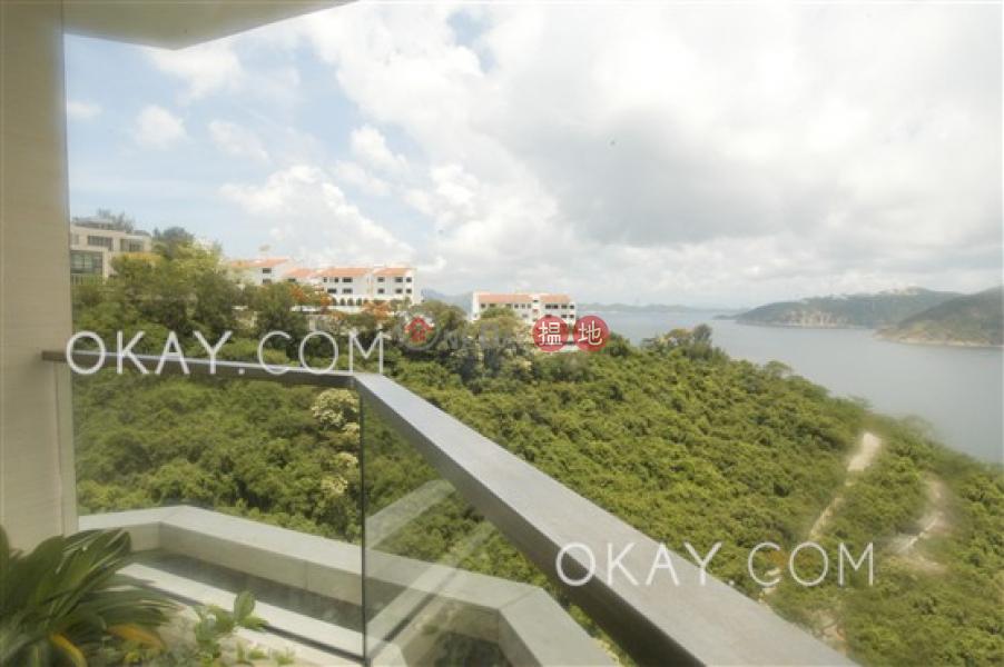 Belgravia中層-住宅-出售樓盤|HK$ 8,200萬