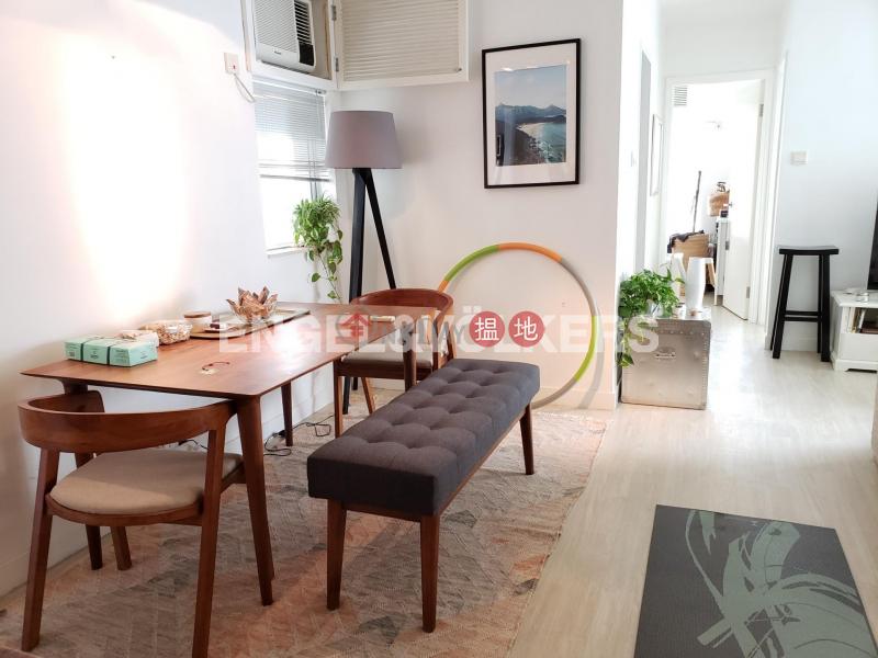 香港搵樓|租樓|二手盤|買樓| 搵地 | 住宅|出租樓盤|堅尼地城兩房一廳筍盤出租|住宅單位
