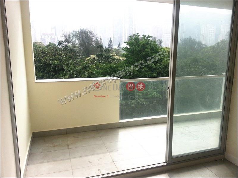 香港搵樓|租樓|二手盤|買樓| 搵地 | 住宅|出售樓盤-海威大廈