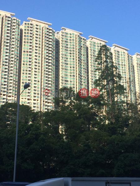 Coastal Skyline, Phase 1, Block6 (Coastal Skyline, Phase 1, Block6) Tung Chung|搵地(OneDay)(2)