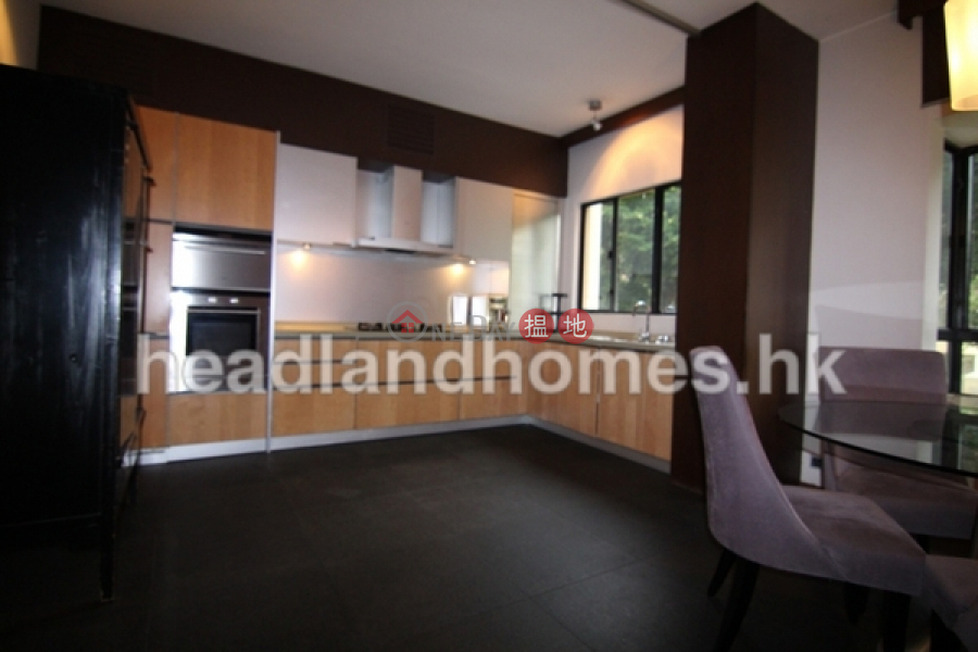 Property on Caperidge Drive Please Select, Residential, Sales Listings | HK$ 20M