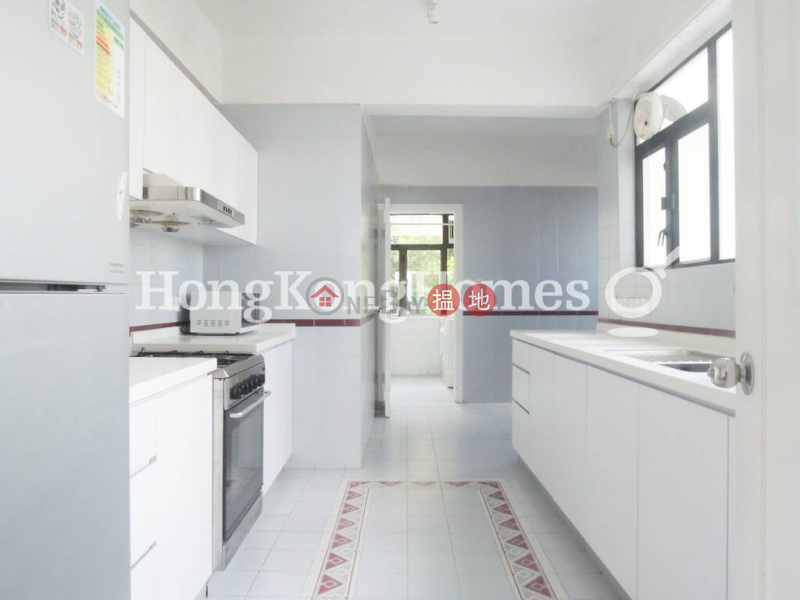 Magazine Heights, Unknown | Residential | Rental Listings | HK$ 90,000/ month