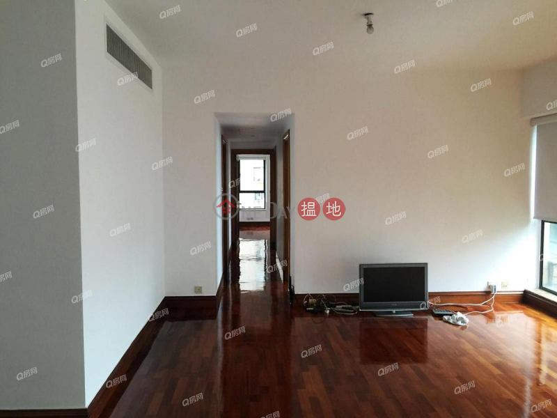Tavistock II | Middle | Residential, Rental Listings | HK$ 100,000/ month
