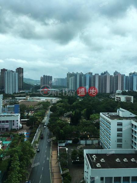 香港搵樓|租樓|二手盤|買樓| 搵地 | 住宅|出租樓盤-地鐵上蓋,實用三房,名牌發展商《新都城 1期 5座租盤》
