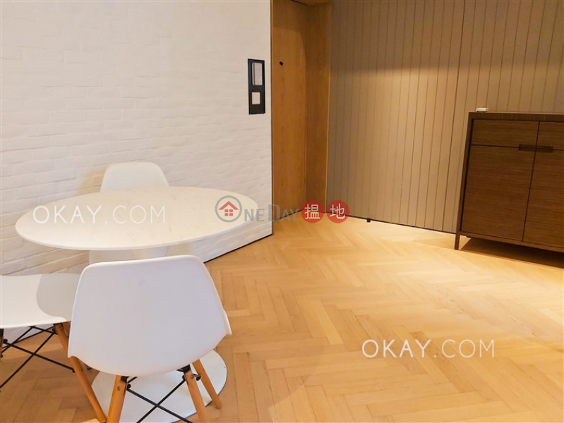 Star Studios II, Middle Residential Rental Listings | HK$ 25,000/ month