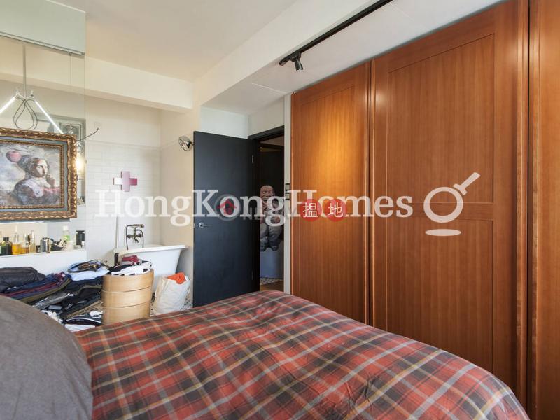Marlborough House | Unknown | Residential | Rental Listings | HK$ 43,000/ month
