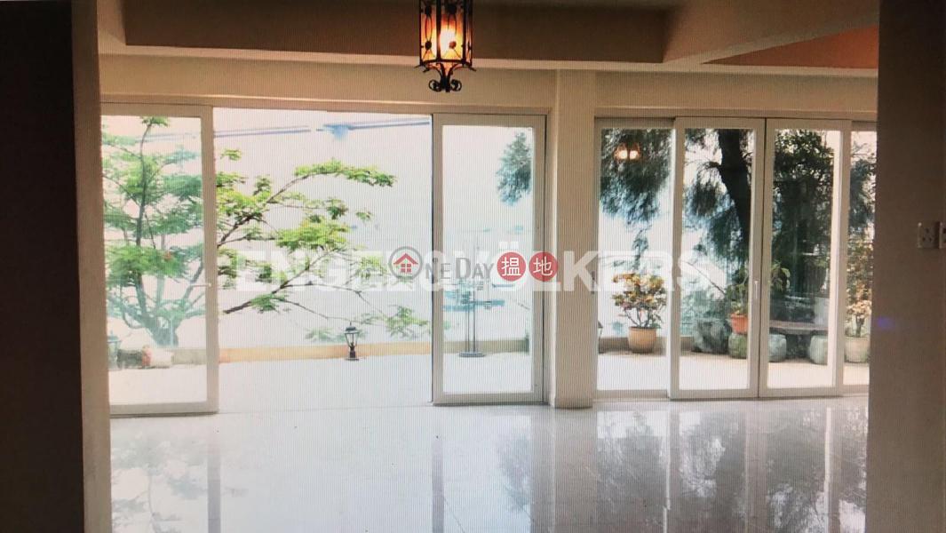 香港搵樓|租樓|二手盤|買樓| 搵地 | 住宅出租樓盤|油柑頭三房兩廳筍盤出租|住宅單位